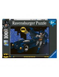 RAVENSBURGER - PUZZLE 100...