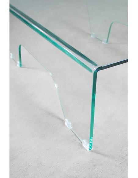 Tavolino Ghoy